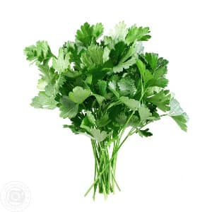 Травяной сбор от простатита