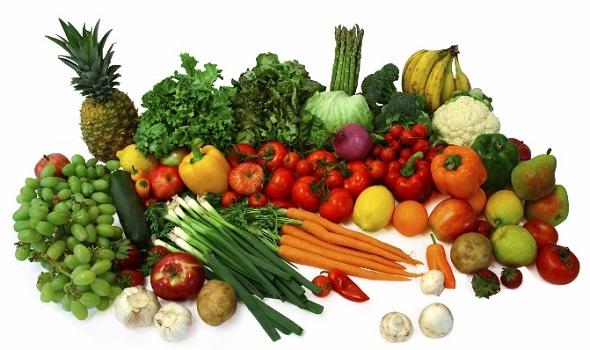 Пациентам следует употреблять обогащенные витаминами продукты