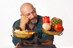 Как лечить хронический простатит не инфекционный