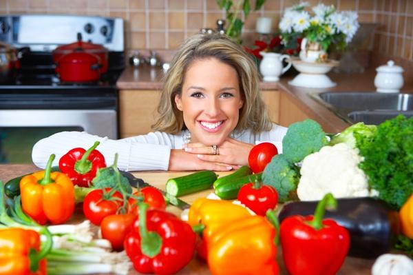 Питание отыгрывает ключевую роль в профилактике рецидива