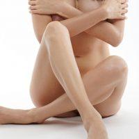 Киста молочной железы долгое время никак себя не проявляет