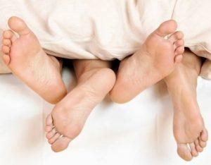 При соблюдении рекомендаций врача пациент сможет вернуться к полноценной половой жизни после операции
