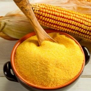 Кукурузная каша при грудном вскармливании: полезные свойства