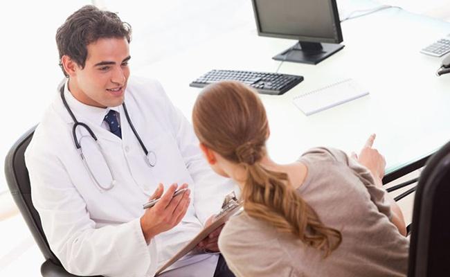 Для подтверждения диагноза необходимо получить консультацию врача