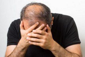 Кастрация - это удар по мужской психике
