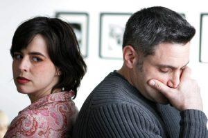 Удаление простаты может иметь тяжелые последствия для организма мужчины