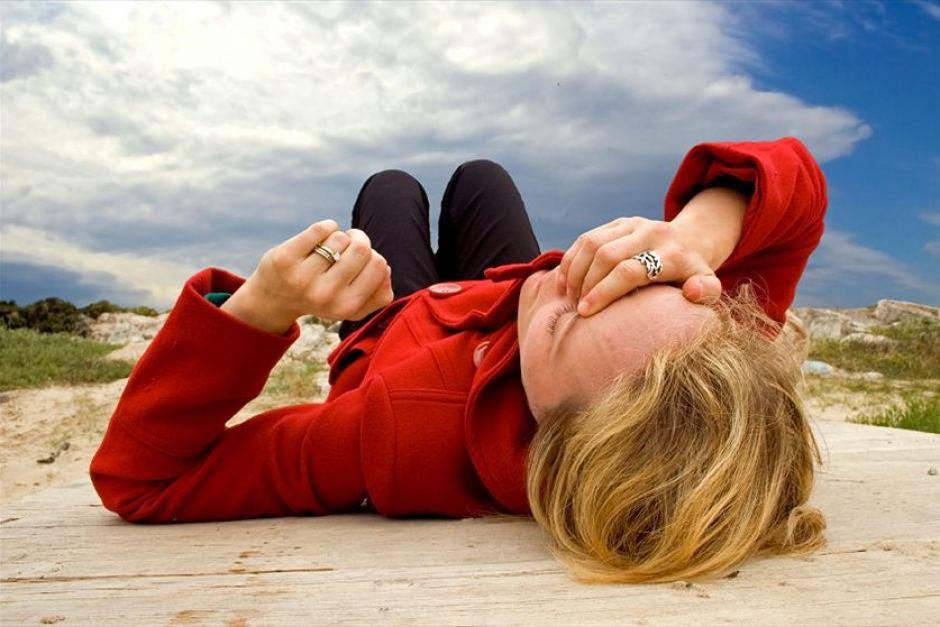 При несвоевременной терапии пациенты могут терять сознание
