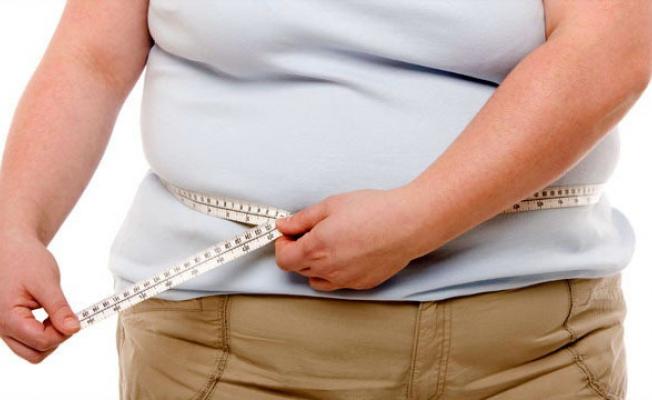 Повышенный уровень тиреотропного гормона может быть спровоцирован ожирением