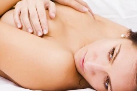 Болезненность в груди увеличивается перед началом менструации