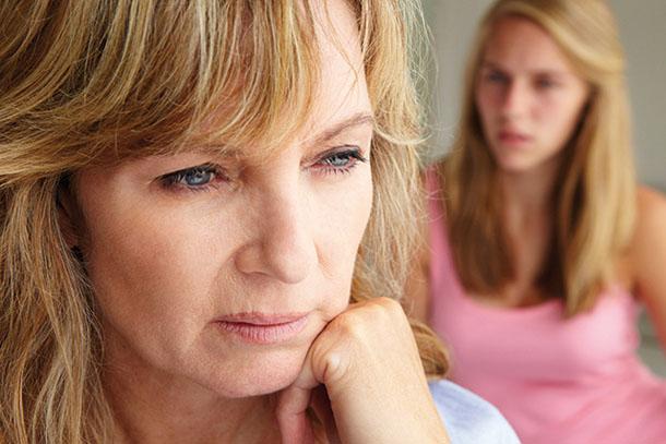 Наступление менопаузы после 52 лет повышает риск появления рака