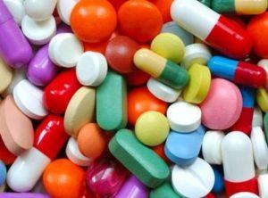 При простатите назначаются антибиотики и иммуностимуляторы