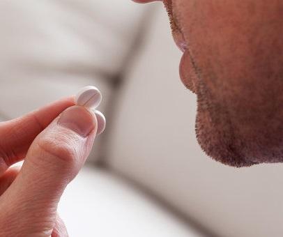 Некоторые лекарства могут вызвать увеличение молочных желез