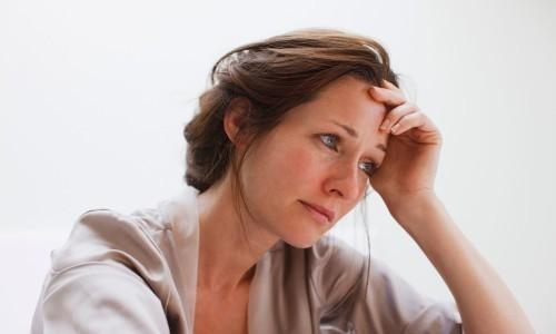 Узловая мастопатия чаще всего появляется у женщин от 35 до 50 лет