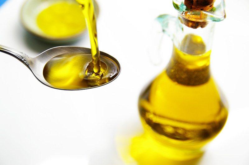 Сколько пить оливковое масло натощак