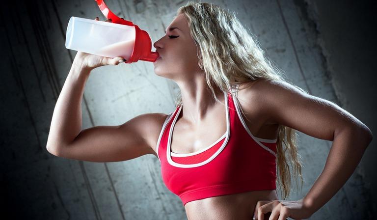 Неконтролируемый прием стероидов может вызвать гинекомастию у женщин