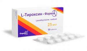 Как снизить ТТГ при помощи препаратов и народной медицины