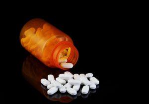 Перед операцией рекомендован прием успокоительных препаратов