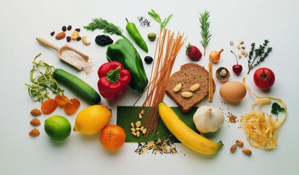 Чтобы восстановить организм после лечения, необходимо правильно питаться