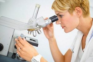 Бактериальный простатит выявляется при проведении анализа секрета предстательной железы