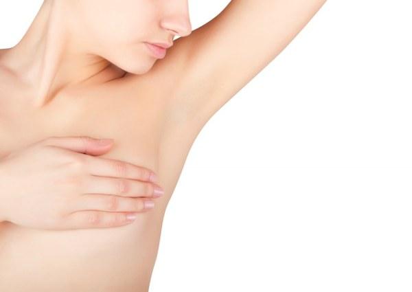 С мастопатией сталкивается каждая вторая женщина