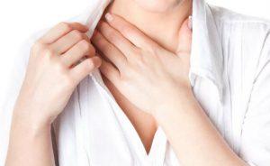 Прогноз при узлах в щитовидке напрямую зависит от выбранной тактики лечения