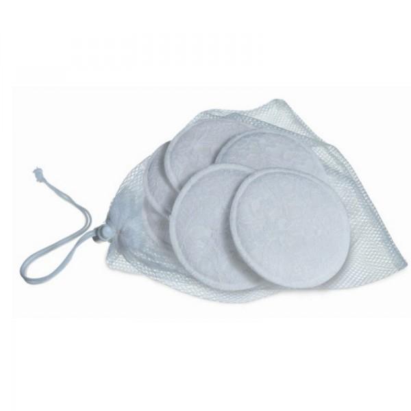 Прокладки в бюстгальтер для кормящей мамы