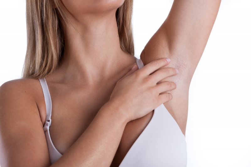 Тест на выявление заболеваний груди