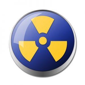Возможно назначение радиоактивного йода для лечения узлового зоба