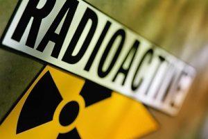 Радиотерапия щитовидки проводится при наличии злокачественных образований