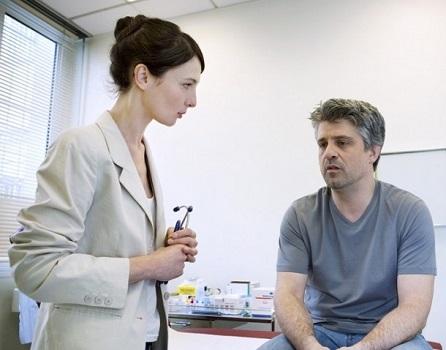 После удаления простаты могут возникнуть осложнения