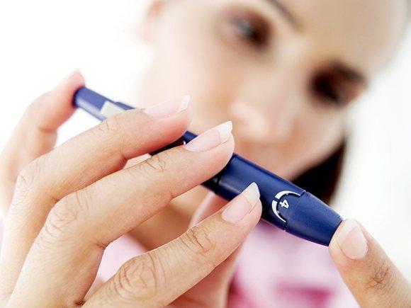 Заболевания щитовидной железы могут развиться на фоне сахарного диабета
