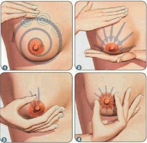 Насморк у грудничка 7 месяца чем лечить народные средства