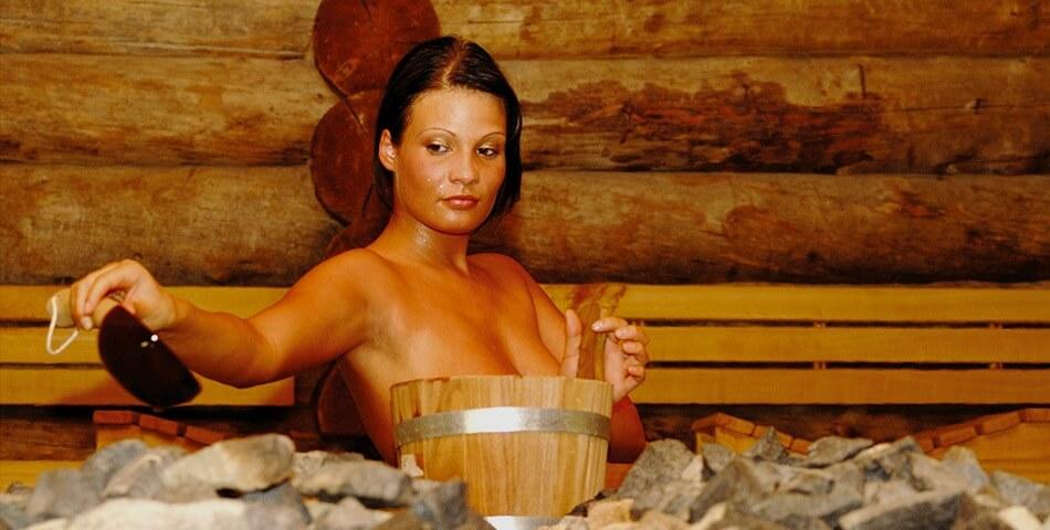 Тепловые процедуры в любом виде полезны при мастопатии