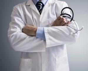 Целесообразность применения народных средств при простатите нужно обсудить с лечащим врачом