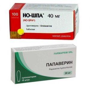 Комплексное лечение простатита включает прием антибиотиков