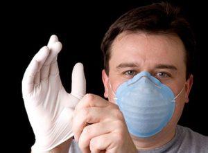 Урологический массаж простаты должен выполняться профессионалом