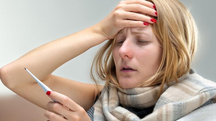 Как лечить фиброзную мастопатию молочных желез