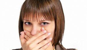 Пациенты с гипотиреозом жалуются на тошноту