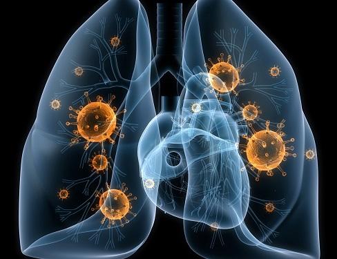 Рефлексотерапия противопоказана при обострениях туберкулеза