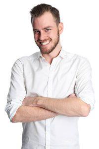 Мастурбация улучшает психологическое состояние мужчины