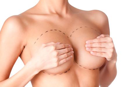 Как заваривать хмель для увеличение груди