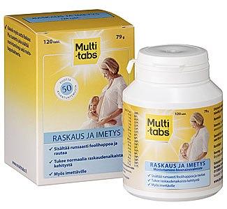 Хороший витаминный комплекс поможет предотвратить появление трещин
