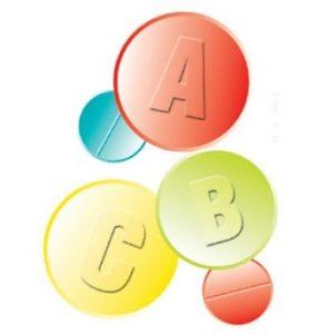 Недорогое и эффективное лечение хронического простатита народными средствами