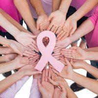 """Активисты создали общественное движение """"Вместе против рака"""""""