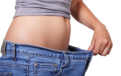 Кормление грудью помогает восстановить фигуру после родов