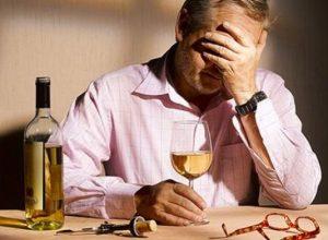 Вредные привычки способствуют развитию простатита