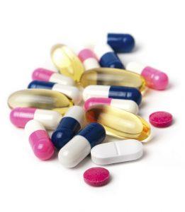 Лечение при эутиреозе зависит от симптомов, которые беспокоят пациента