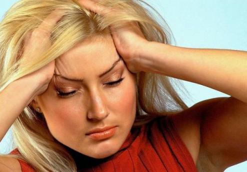 Повышенное артериальное давление - еще одна причина мастопатии