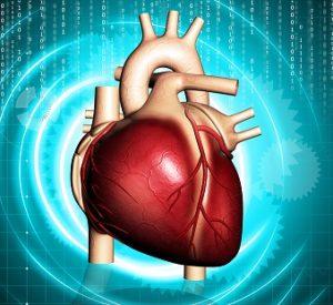 Прибор Акутест нельзя применять при заболеваниях сердечно-сосудистой системы