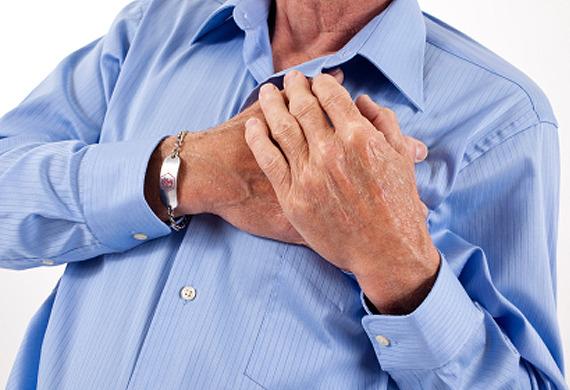 При гипотиреозе сердечный ритм замедляется и возможна потеря сознания